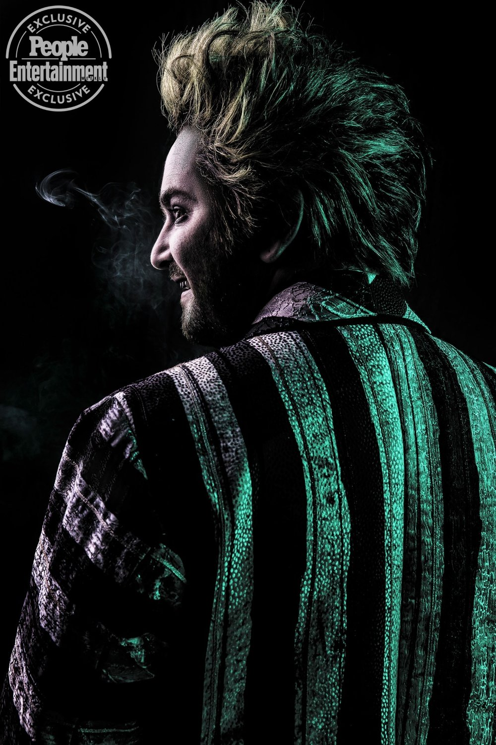 first-look-at-beetlejuice-in-the-new-broadway-musical-and-new-details1
