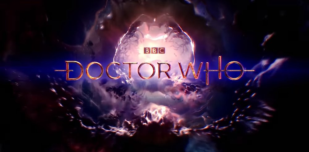 watch-heres-the-new-doctor-who-opening-credits-social.jpg