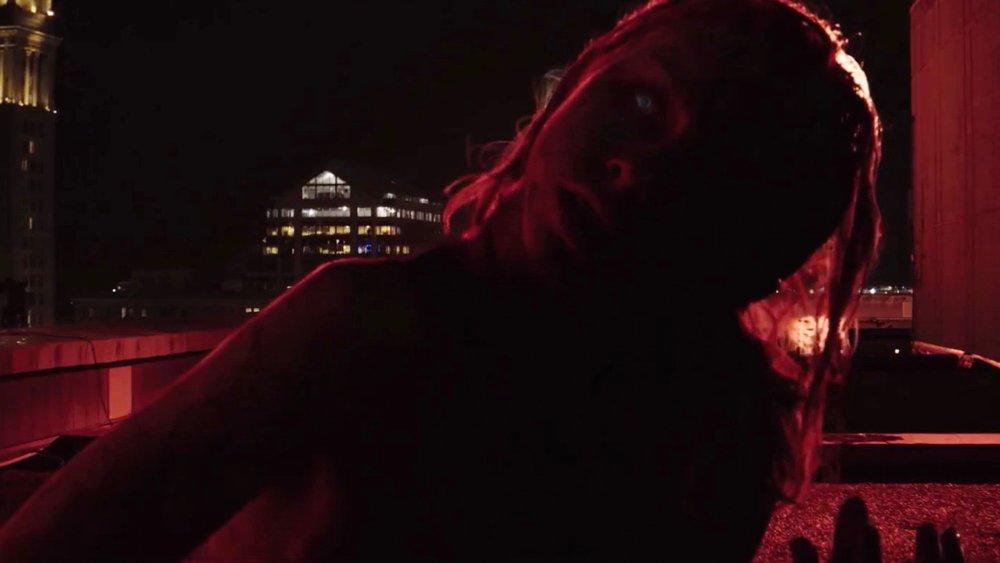 creepy-trailer-for-the-exorcism-horror-film-the-possession-of-hannah-grace-social.jpg