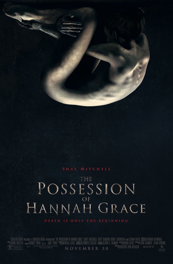 creepy-trailer-for-the-exorcism-horror-film-the-possession-of-hannah-grace1