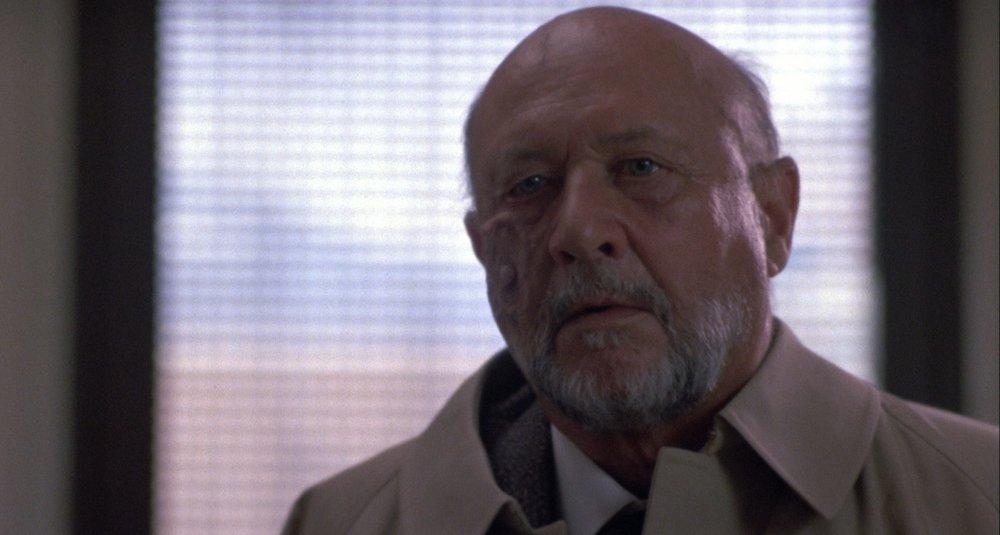 john-carpenter-says-he-stopped-the-new-halloween-film-from-killing-off-dr-loomis-social.jpg
