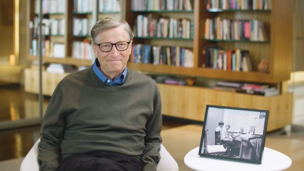 watch-bill-gates-breaks-down-iconic-moments-from-his-life-social.jpg