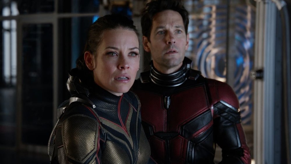 honest-trailer-for-ant-man-and-the-wasp-pokes-fun-at-the-feature-length-game-capture-the-lab-social.jpg