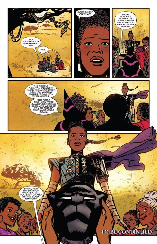 marvel-comic-set-shuri-up-to-be-the-new-black-panther-could-we-see-this-happen-in-the-mcu-films1