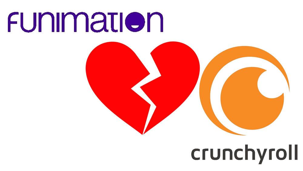 funimation_crunchyroll.jpg