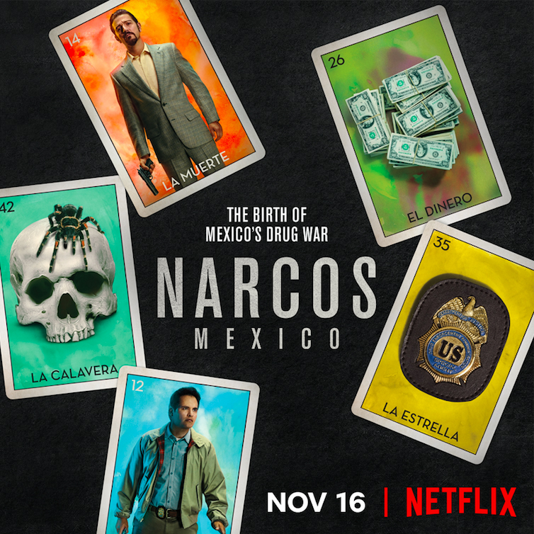 narcos-mexico-main-key-art_square.jpgnetflix-releases-an-exhilarating-trailer-for-narcos-mexico1
