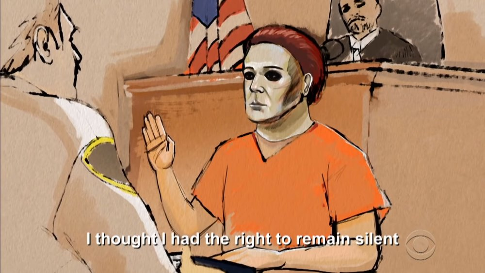 james-corden-plays-michael-myers-in-making-a-halloween-murderer.jpg