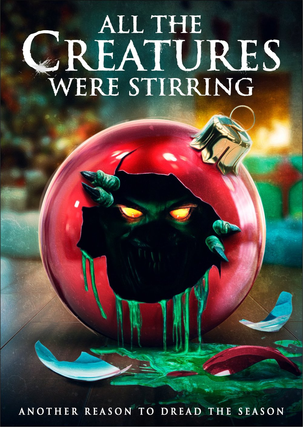 christmas-takes-a-sadistic-turn-in-this-trailer-for-all-the-creatures-were-stirring2