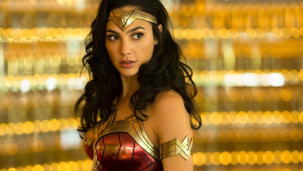 the-release-date-for-dcs-wonder-woman-has-been-pushed-to-summer-social.jpg