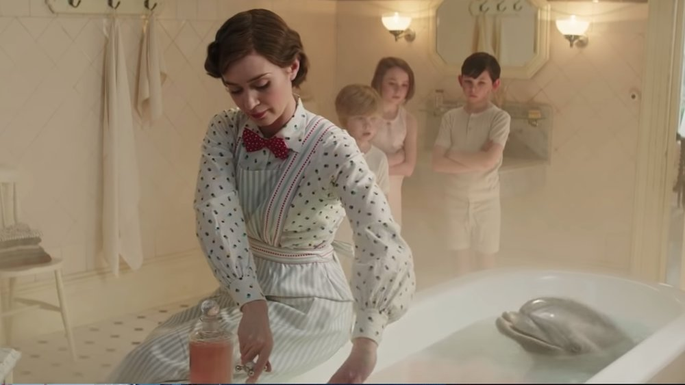 this-mary-poppins-returns-special-look-is-filled-with-lots-of-magical-new-footage-social.jpg