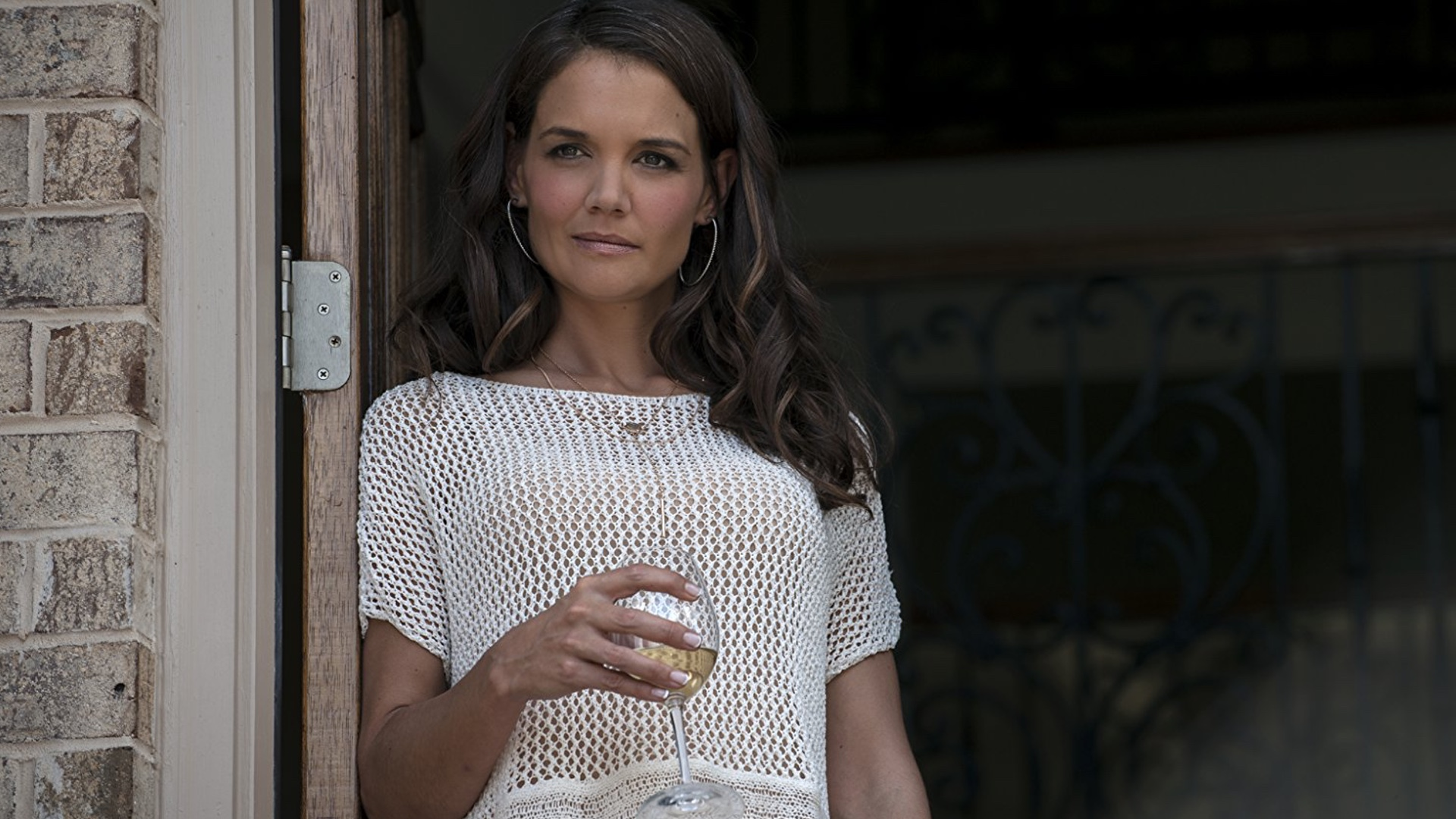 Image result for katie holmes horror movie