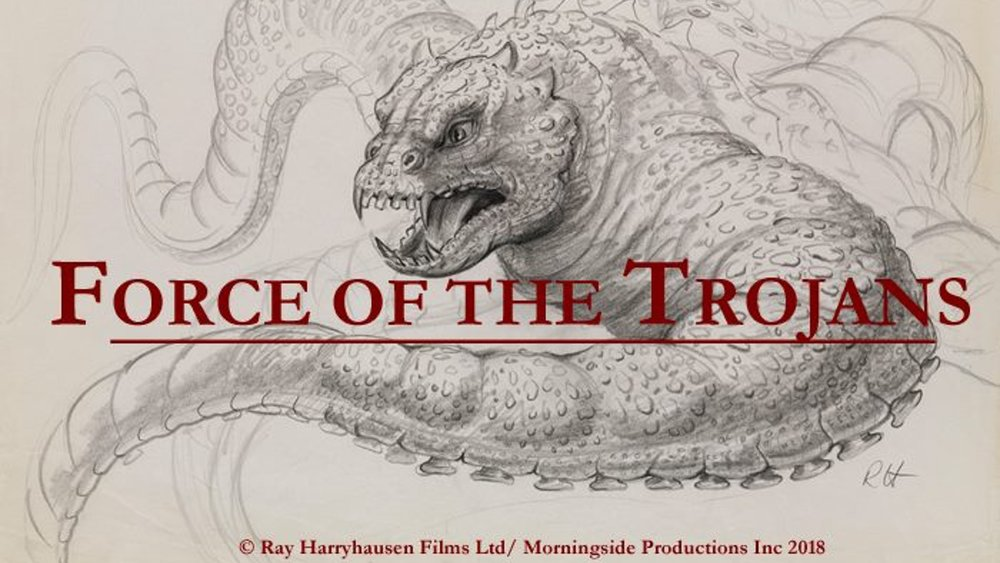 newly-discovered-ray-harryhausen-materials-will-inspire-a-new-film-called-force-of-the-trojans-social.jpg