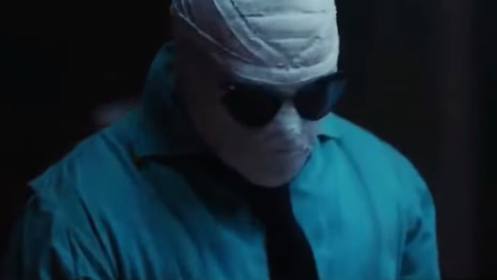 first-footage-of-the-doom-patrol-in-action-in-new-promo-spot-for-dcs-titans-social.jpg