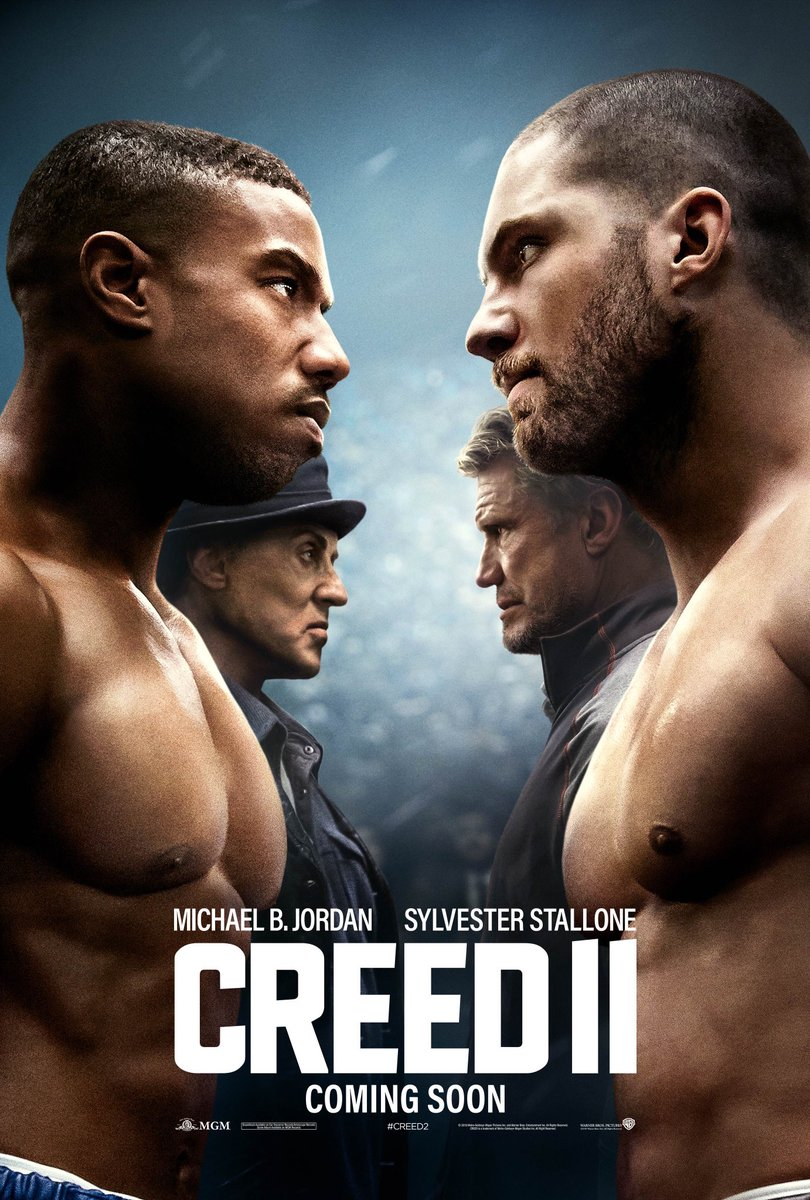 new-creed-ii-poster-teases-the-epic-showdown-between-creed-rocky-and-the-dragos1