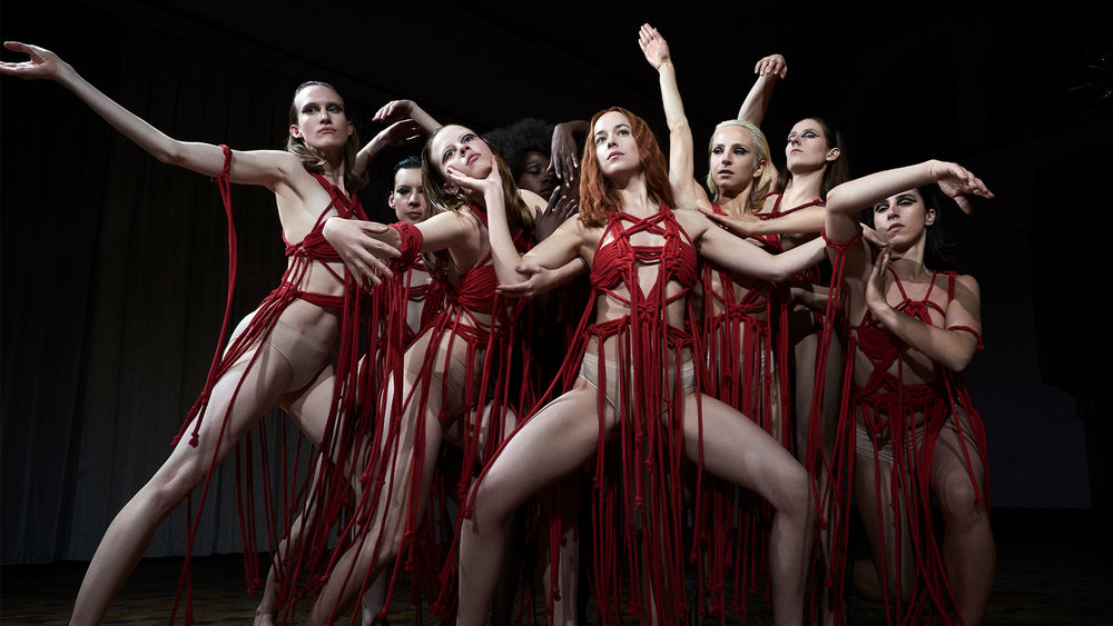 review-suspiria-is-complete-and-utter-bloody-madness