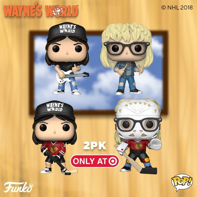 waynes-world-funko-1142004.jpeg