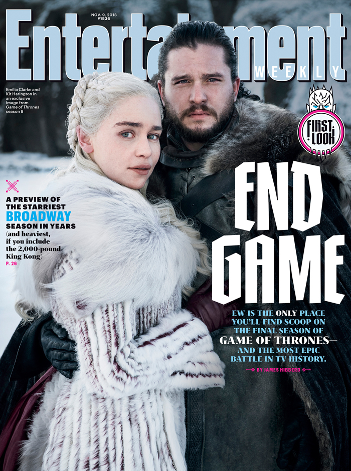 first-image-for-game-of-thrones-season-8-which-will-be-an-emotional-haunting-finale2