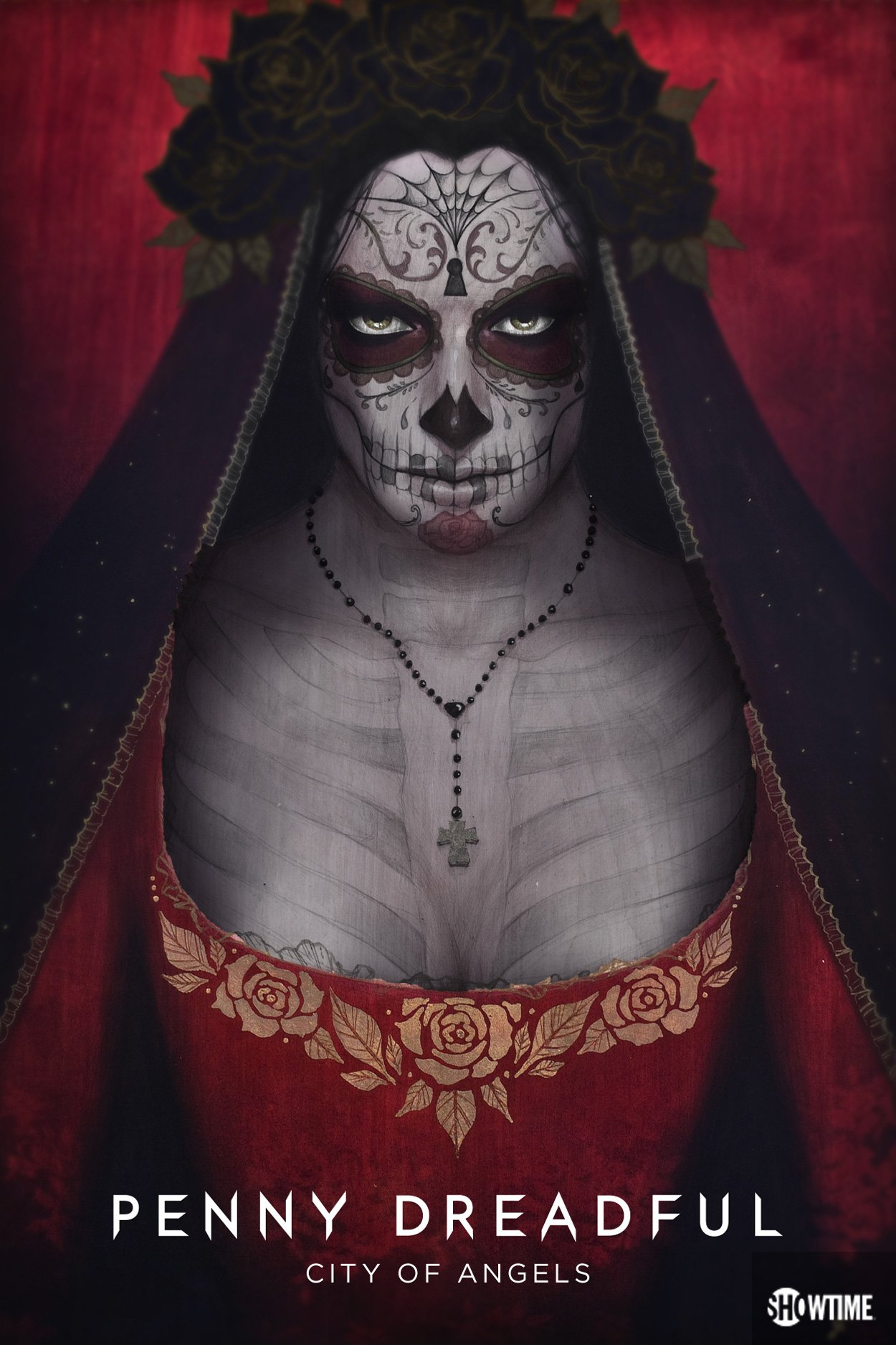 showtimes-penny-dreadful-sequel-series-will-be-set-in-1938-los-angeles2