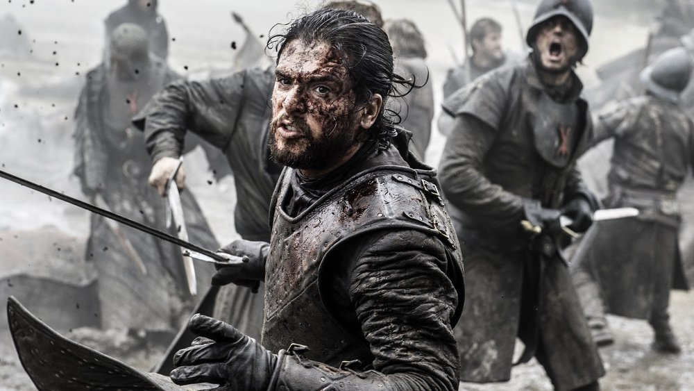 the-original-plan-for-the-game-of-thrones-series-finale-was-a-six-hour-movie-trilogy-social.jpg
