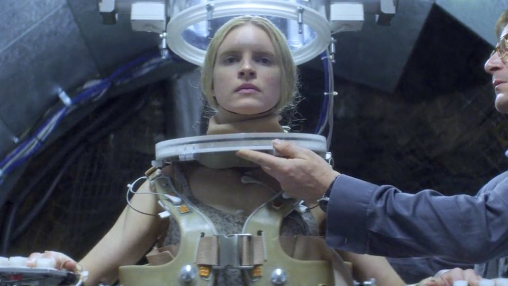 in-case-youre-wondering-why-season-2-of-netflixs-sci-fi-series-the-oa-is-taking-so-long-brit-marling-explains-social.jpg