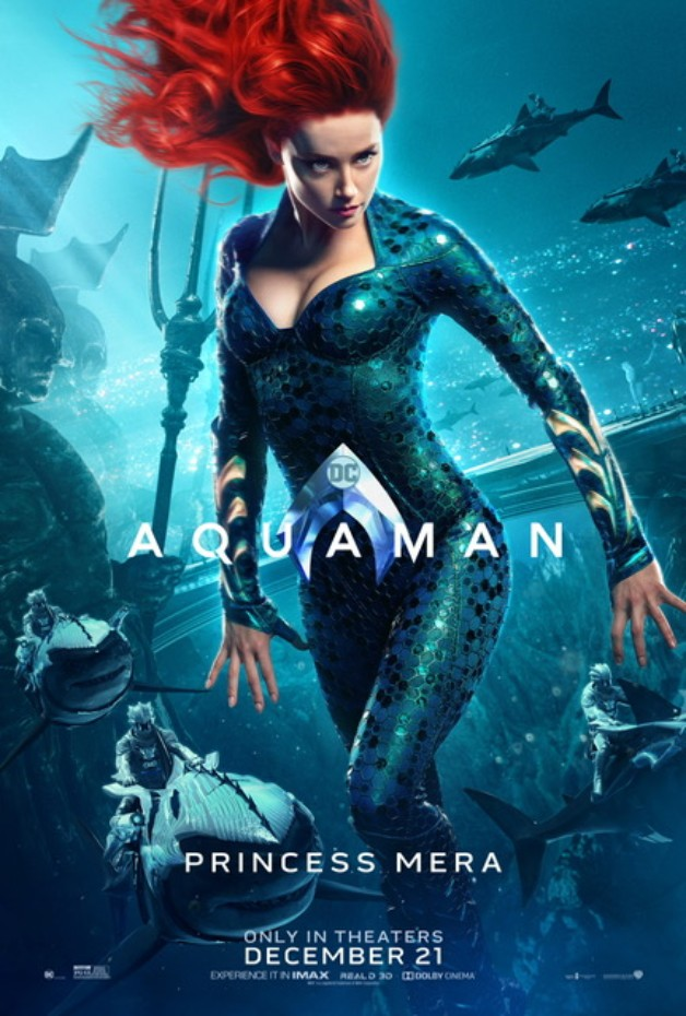 Aquaman-Mera-Character-Poster.jpg