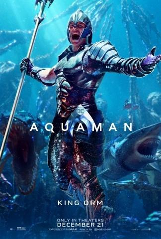 aquaman-poster-king-orm-1143054.jpeg