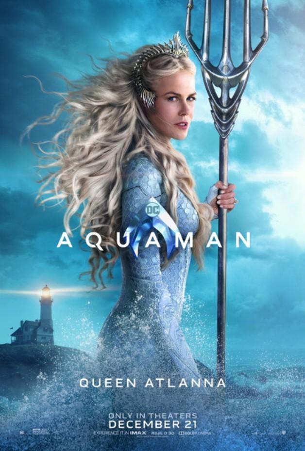 Aquaman-Queen-Atlanna-Character-Poster.jpg