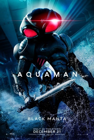 aquaman-poster-black-manta-1143052.jpeg