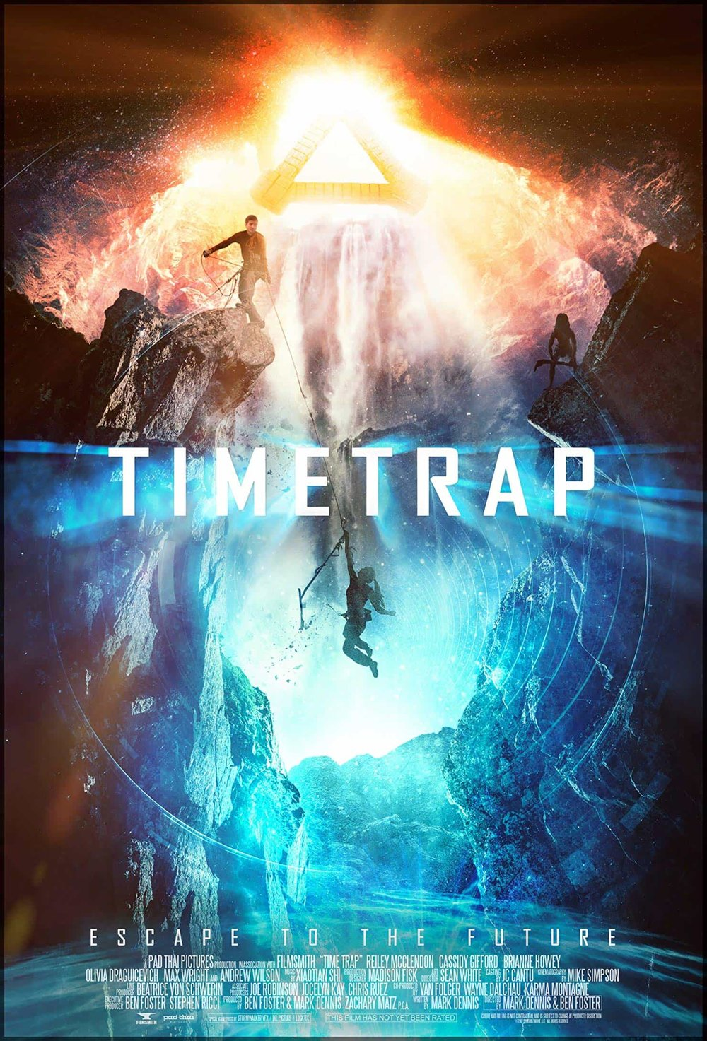 time-trap-is-a-great-mind-bending-sci-fi-film-worth-checking-out-and-heres-a-trailer
