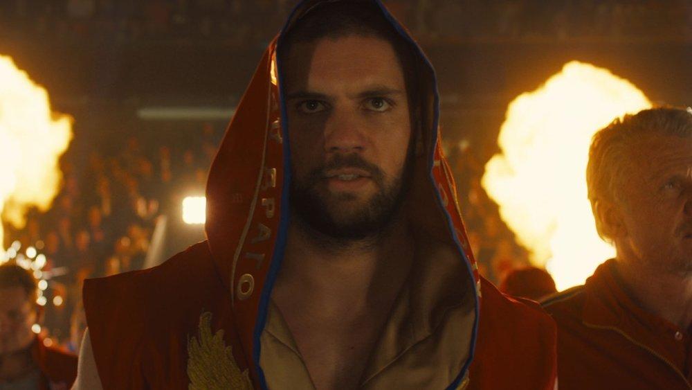 new-creed-ii-promo-shows-us-how-terrifying-viktor-drago-is-social.jpg