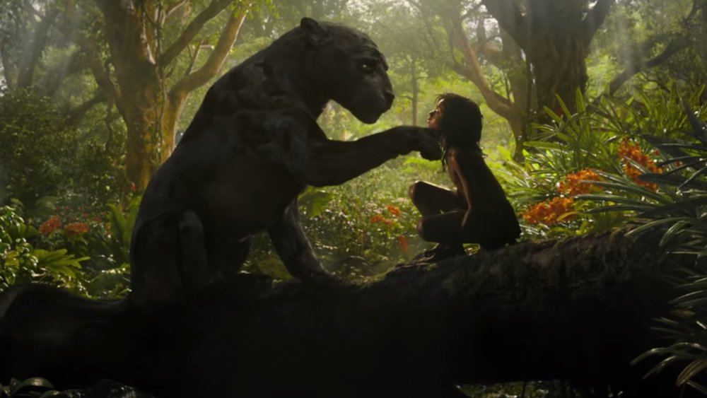 new-trailer-for-andy-serkis-mowgli-legend-of-the-jungle-a-dark-retelling-of-the-jungle-book-social.jpg