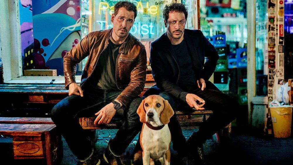 trailer-for-netflixs-gritty-crime-thriller-dogs-of-berlin-social.jpg
