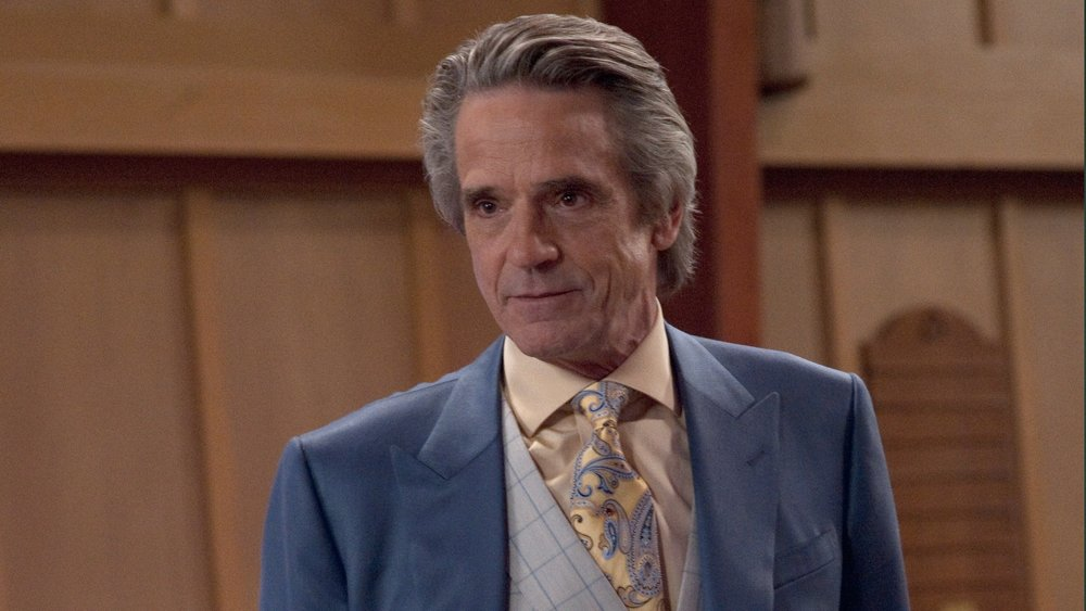 jeremy-irons-confirmed-to-be-playing-ozymandias-in-hbos-watchmen-series-social.jpg