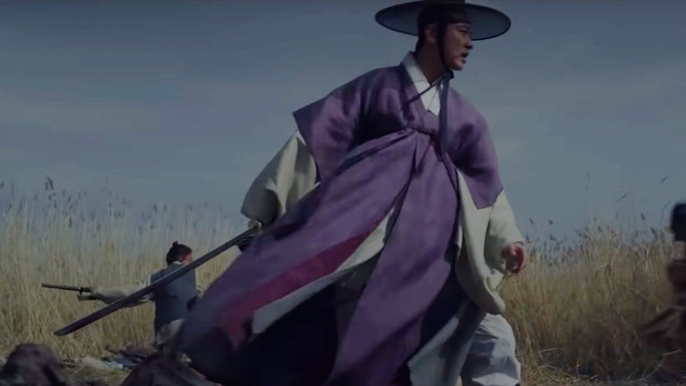 ancient-korean-warriors-battle-the-undead-in-this-epic-new-zombie-series-kingdom-social.jpg