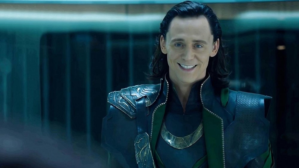 Disney Officially Confirms Marvel's LOKI Series, What Do You Hope To See From It?