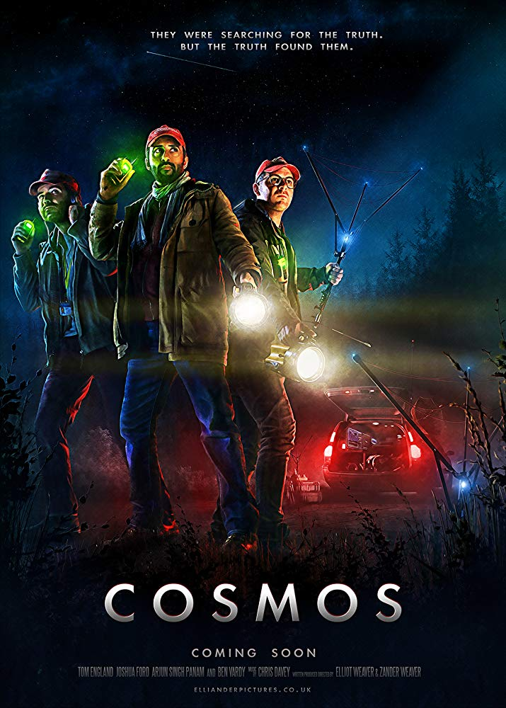 trailer-for-a-no-budget-ambin-inspired-sci-fi-film-called-cosmos