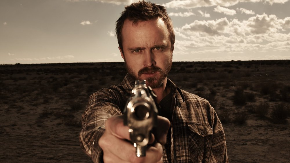 breaking-bad-creator-vince-gilligan-may-have-revealed-the-plot-of-the-film-years-ago-social.jpg