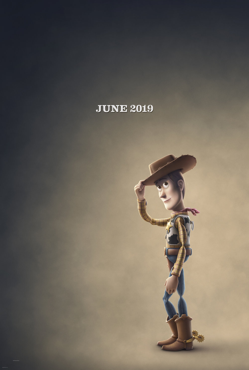 the-first-trailer-for-toy-story-4-has-arrived-and-it-introduces-us-to-forky1