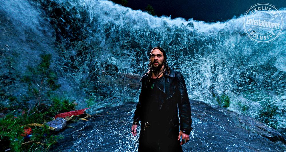 director-james-wan-explains-that-big-tidal-wave-scene-from-the-aquaman-trailer