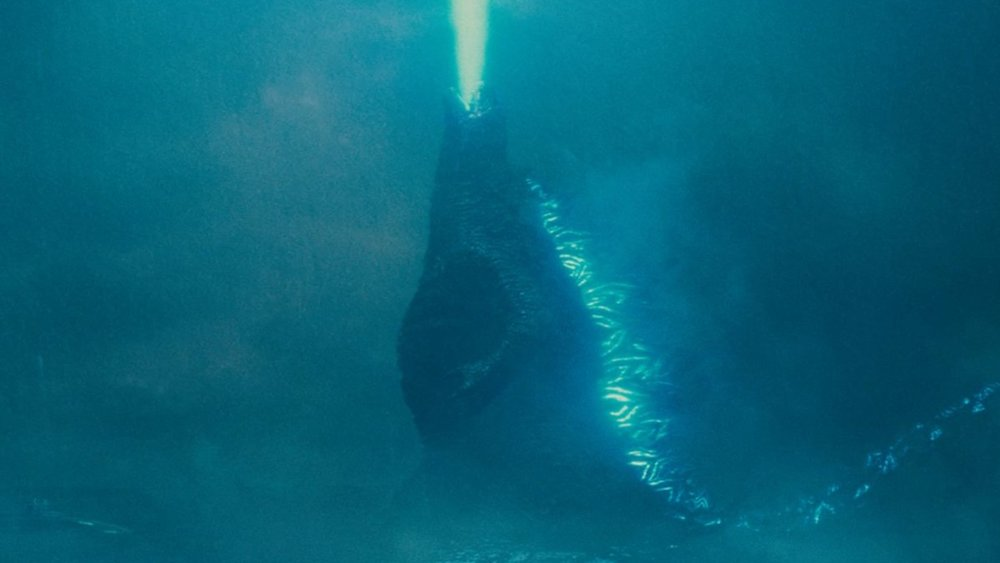 godzilla-vs-kong-synopsis-released-as-the-film-goes-into-production-social.jpg