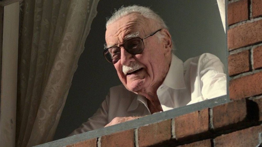 Marvel Studios President Kevin Feige Reflects on Stan Lee and Teases Upcoming Cameos