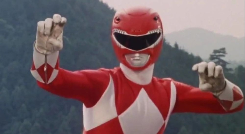 red_ranger_mmpr.jpg