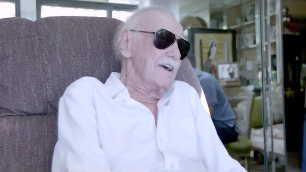 stan-lee-expresses-his-love-for-the-fans-in-his-heartfelt-final-video-and-its-emotional-social.jpg