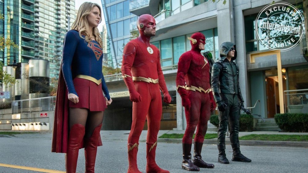 fun-new-promo-image-and-story-details-revealed-for-the-arrowverse-elseworlds-crossover-social.jpg