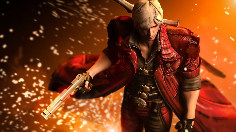 devil-may-cry-is-getting-an-animated-series-at-netflix-and-it-will-tie-in-castlevania-social.jpg