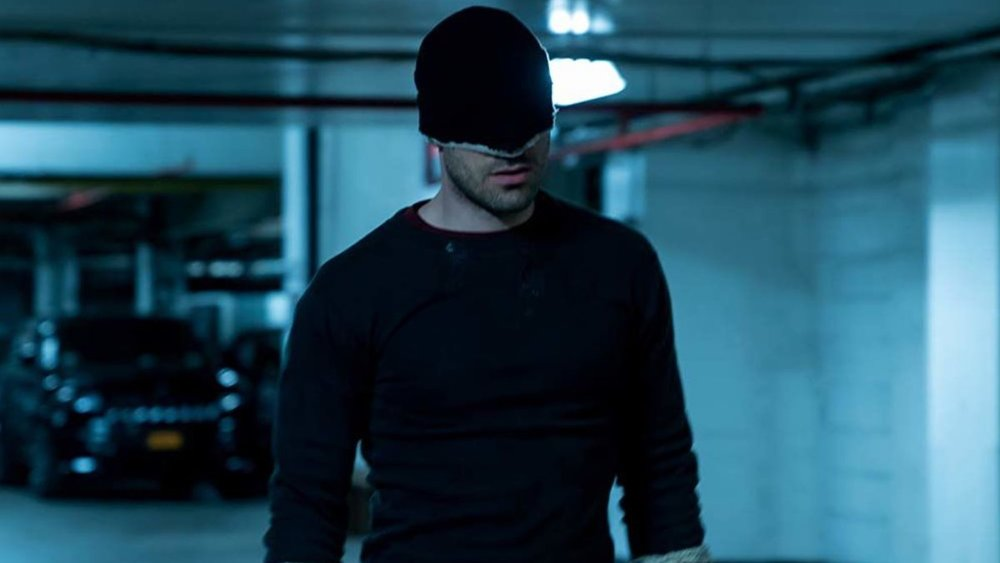 daredevil-showrunner-erik-oleson-has-pitched-season-4-to-netflix-social.jpg