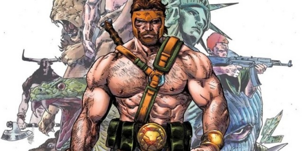 list-of-characters-who-will-reportedly-appear-in-marvels-the-eternals5.jpg
