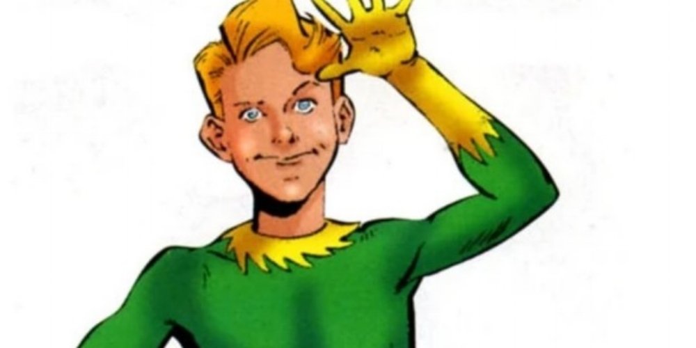 list-of-characters-who-will-reportedly-appear-in-marvels-the-eternals10.jpg