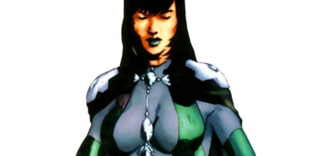 list-of-characters-who-will-reportedly-appear-in-marvels-the-eternals7.jpg