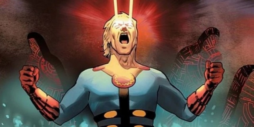 list-of-characters-who-will-reportedly-appear-in-marvels-the-eternals17.jpg